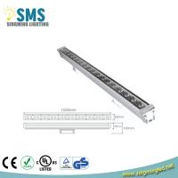 Wholesale LED wall washer SMS-XQD-18B from china suppliers