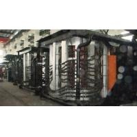 Wholesale Electrical Furnace (GWG-J) from china suppliers