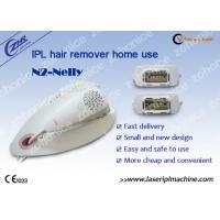 Wholesale Pulsed Light Age Spot Removal Ipl Hair Removal Machines For Women from china suppliers