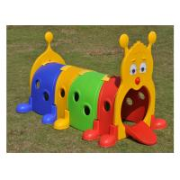 Wholesale Outdoor Gym Slide Playhouse Children