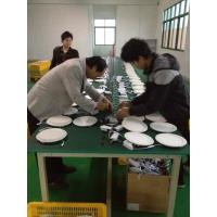 Wholesale Indoor 18W Led Recessed Panel Lights 6000K , Led Recessed Ceiling Lighting from china suppliers