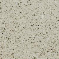 Prices Solid Surface Countertops Popular Prices Solid