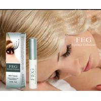Wholesale Magic Feg Eyelash Growth Extension Liquid 0056 from china suppliers