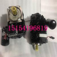 Wholesale 90 Series sauer 90R75 90R100 90R55 90R130 Hydraulic Piston Pump For Concrete Mixer from china suppliers