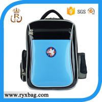 Wholesale Korean fashionable school bags for kids from china suppliers