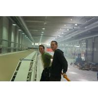 Exported to Europe 5ply Fully Automatic Corrugated Production ;ine Carton Making