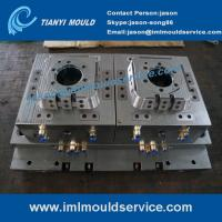 thin wall injection molding pdf