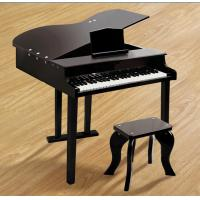 Latest Piano For Toddlers Buy Piano For Toddlers