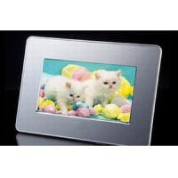 Buy cheap 7 Inch Ipad Design Wall Mount LCD Display , Android Tablet Led Backlight product