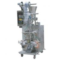 Wholesale Carton Liquid Filling Packing Machine Cheese Filling And Sealing Machine Liquid Stick Packing Machine from china suppliers