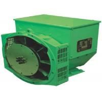China 10KW 12.5kva Small AC Brushless Alternator With H Insulation Class on sale