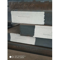Wholesale Structural Steel Plate EN10025-4 S355 Alloy Steel Plate EN 10025 S355J2 from china suppliers