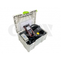 Wholesale Partial Discharge Detection Transformer Testing Equipment Switchgear PD Tester from china suppliers