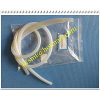 Wholesale White Silicone Tube N330YYYY-003 Cable W/Connector For Panasonic AI Machine from china suppliers