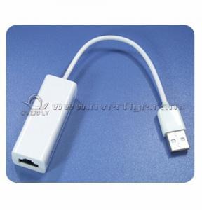 54m wireless pci adapter