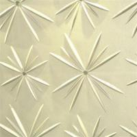 Wholesale Canvas Prints, Wave Effect, Used for Ceiling and Wall from china suppliers