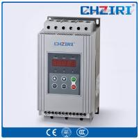 5.5-600kw 3 phase stepper electrical motor soft starter 3 phase starter for induction motor pump soft start top quality