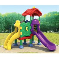 Wholesale Outdoor Plastic Toy A-18502 from china suppliers