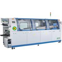 Wholesale Professional SMT Assembly Equipment Wave Soldering Machine For PCB Assembly Line 350 from china suppliers