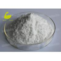 Wholesale Natural Female Progesterone Steroids Powder Source CAS 57-83-0 Progesterone from china suppliers