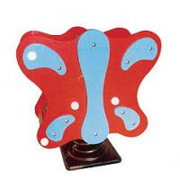 Wholesale Playground Rocking Horse A-20303 from china suppliers