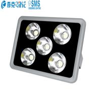 Wholesale 250W Epistar COB LED Flood Light Outdoor Garden Lighting from china suppliers