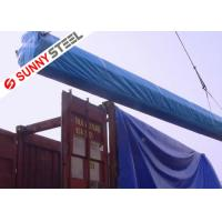 Wholesale ASME SA179 steel tubing from china suppliers