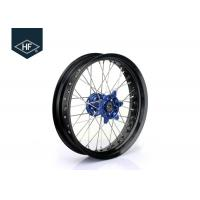 """Wholesale 3.5 x 17"""" Motorcycle Wheel Parts For YAMAHA YZ-F YZF 250 450 YZF250 YZF450 from china suppliers"""