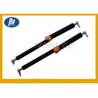 Wholesale OEM Steel Safety Automotive Gas Spring / Gas Struts / Gas Lift For Auto from china suppliers