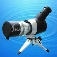 China 15x-45x50 Optical Zoom Spotting Scope with Tripod (CA-154550) on sale