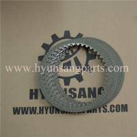 Wholesale B229900003186 Mining Spare Parts Friction Plate B229900003185 For Sany M5X130CHB SY215 from china suppliers