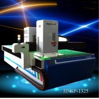 Wholesale 3W Large 3D Laser Engraver 4000HZ for Metal, Hard Plastic from china suppliers