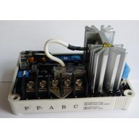 Wholesale EA05A avr for brushes generator automatic voltage regulator(avr) from china suppliers