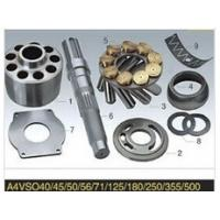 Wholesale A4VSO40, A4VSO71, A4VSO125, A4VSO180, A4VSO250 Rexroth Hydraulic A4VSO Pump Parts from china suppliers