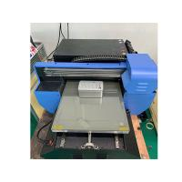 Wholesale Start your business with Hanhuang UV Printer from china suppliers