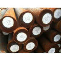 Wholesale 40Cr / 5140 / SCr440 / 41Cr4  forged steel round  rod , hot rolled steel bars stock from china suppliers