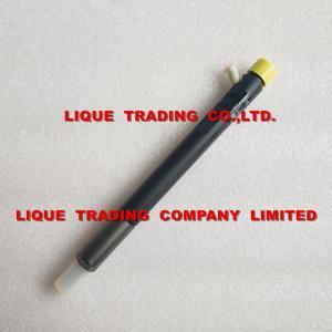 Buy cheap DELPHI EJBR04901D original CR Injector R04901D , 28280600, 27890116101,INJ-2.2 from wholesalers