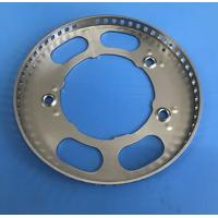 Wholesale Perforated Metal-Small Hole Free Patterns from china suppliers