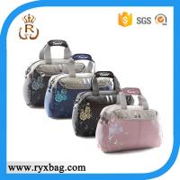 Wholesale Duffle Travel Bag from china suppliers