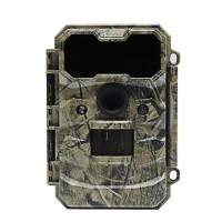 Wholesale Digital Trail HD Hunting Cameras IP67 0.25s Less Trigger Wildlife Night Vision from china suppliers