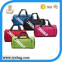 Wholesale Travel bagsYour professional bags and cases supplier from china suppliers