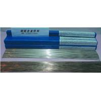 Wholesale Special copper-hafnium alloy brazing filler metal solder low weld porosity saving your flux pen JH-003TH-A-2 from china suppliers