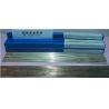 Buy cheap Special copper hafnium alloy brazing filler metal solder zirconium tantalum from wholesalers