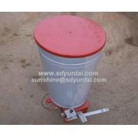 Wholesale ATV Seeder Spreader from china suppliers
