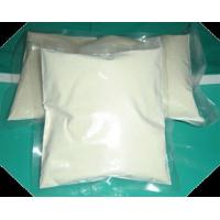 Wholesale Isolated soy protein from china suppliers