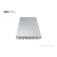 Wholesale ISO15693 HF Long Range RFID Reader With Ethernet For Book Inventory from china suppliers