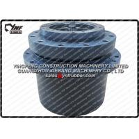 Buy cheap CAT E307 Excavator Final Drive Travel Reducer Reductor Gear Box Gear Parts from wholesalers