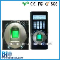 Card Reader Door Access System Wiring Diagram as well Hardware Connection Diagram as well Sw Valentines Freebie in addition 3 Wire Led Wiring Diagrams in addition Access Control Power Supply Diagram. on view wiring diagram for mag ic door lock