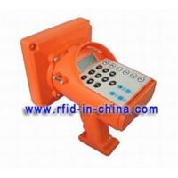 Wholesale UHF RFID Handheld Reader HH800 from china suppliers