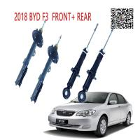 Wholesale G  shock ASIAN CAR BYD F3 shock absorber guangzhou distributor CHINA from china suppliers